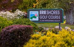 201910 Erie Shores - Al Susinskas-33