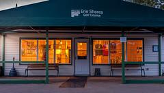 201910 Erie Shores - Al Susinskas-32