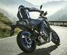 Yamaha 700 Tracer 2020 - 21