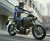 Yamaha 700 Tracer 2020 - 33