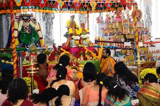 Navarathri HTA 2019-1