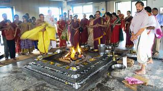 Navarathri HTA 2019-2