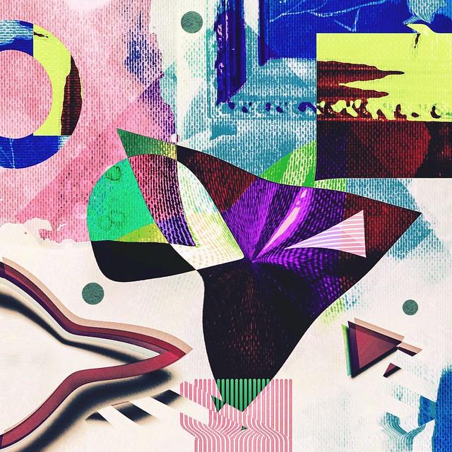 #digital_collage #artwork #interior_design #graphic #design #postmodern #poster #cover #pixel_art #pixel #phoneography #glitch #concept #abstract_artwork #conceptual #visualization #digital #collage #interior #visual #concept_art #modern_art