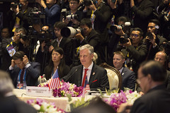 35th ASEAN Summit_7th ASEAN-US Summit