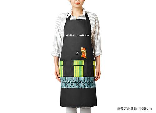 水管工人進攻你家廚房開趴啦!任天堂「超級瑪利歐 家庭&派對」系列新品推出(スーパーマリオ ホーム&パーティ)瑪利歐迷必敗