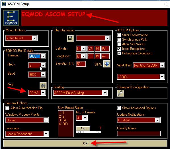 EQASCOM-02.jpg
