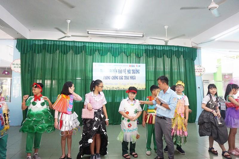 rac thai nhua (5)