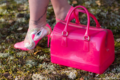 Furla-Candy-Bright-pink