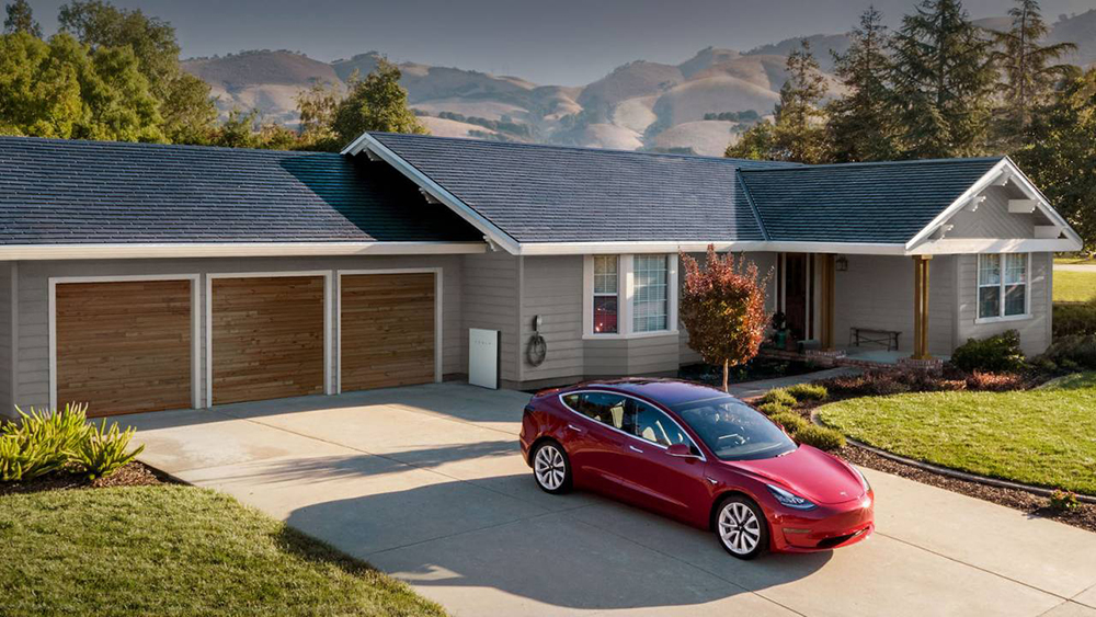 796e1cc9-tesla-solar-roof-2