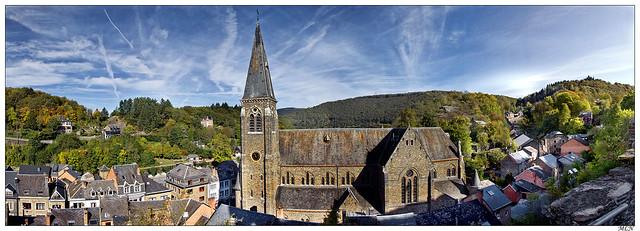 La Roche-en-Ardenne 001