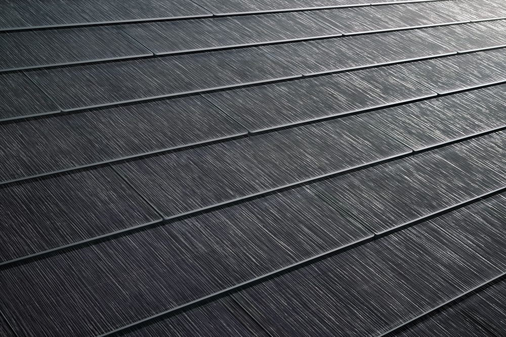 Solar_Roof_V3_Tile_Perspective