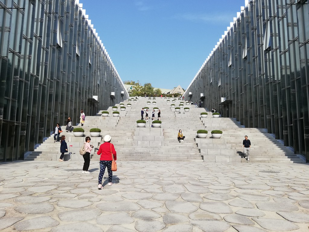 bean-in-transit-ewha-womans-university-2