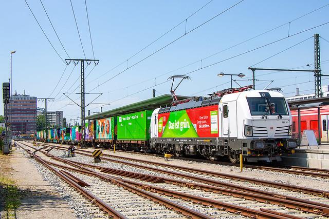 193 361 (DB Cargo,
