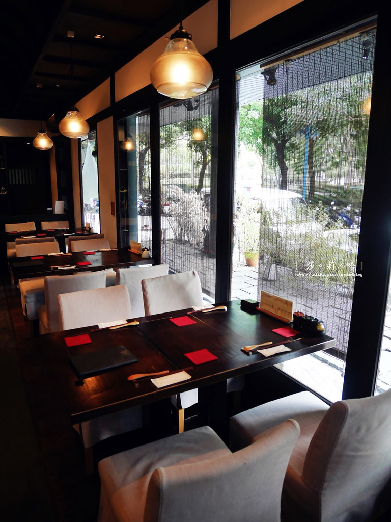 台北中山站日本料理餐廳推薦東京田町鳥心小酌串燒好吃定食套餐 (3)