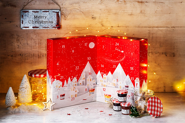 These The Best Advent Calendars You Can Treat Yourself To This Year