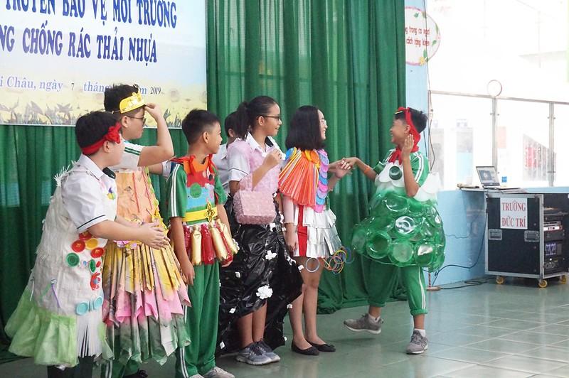 rac thai nhua (4)