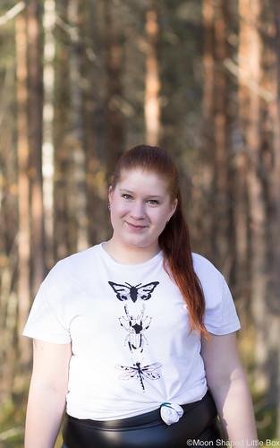 Baltic-fashion-Monton-shirt