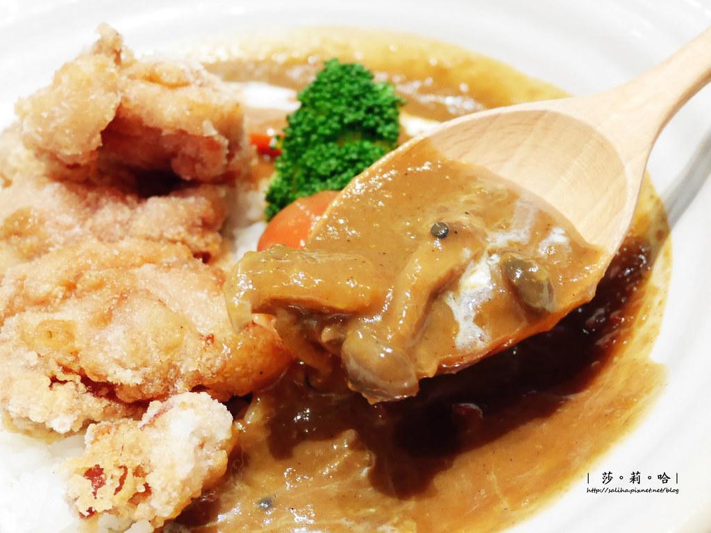 台北日本料理餐廳推薦東京田町鳥心 居酒屋和牛串燒好吃定食 (4)
