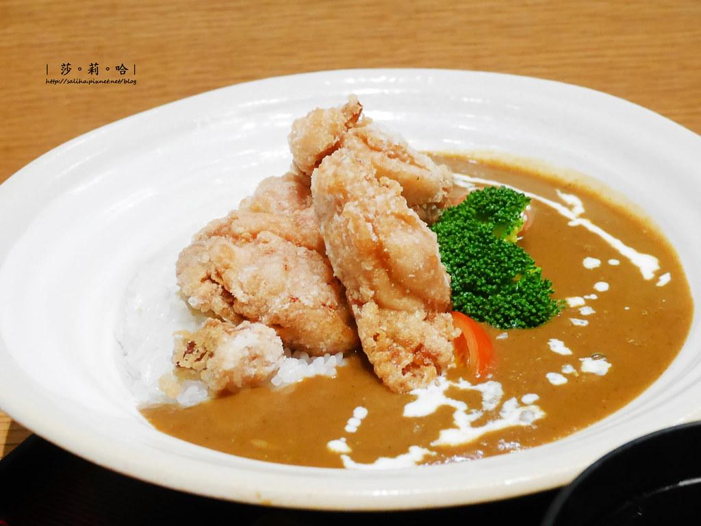 台北日本料理餐廳推薦東京田町鳥心 中山站美食包廂 (1)