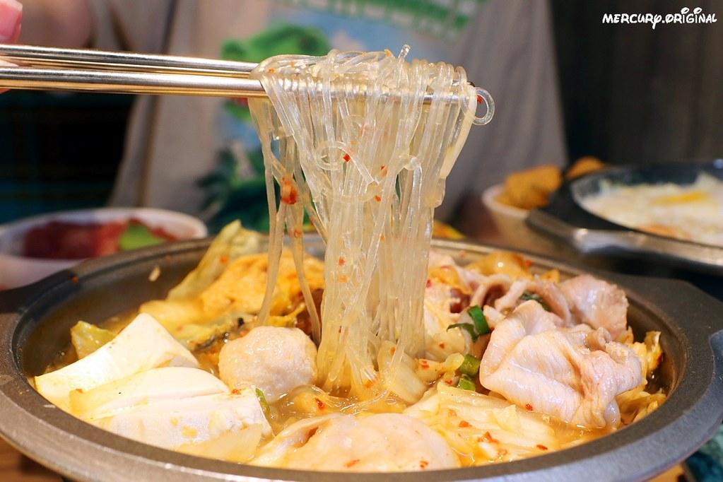 台中南屯公益路小火鍋 一級棒讚火鍋