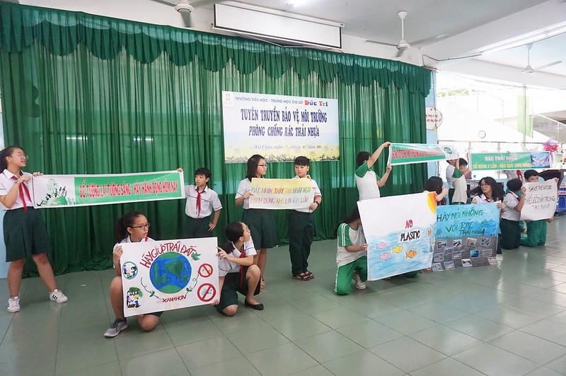 rac thai nhua (2)