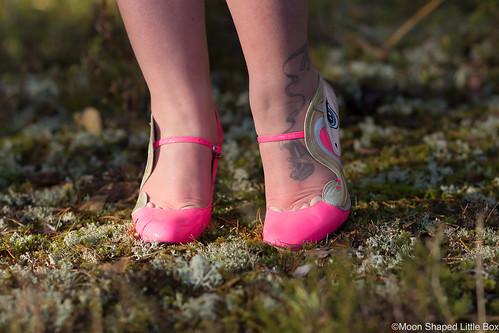 Minna-Parikka-Celeste-pink