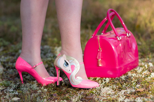 Minna-Parikka-Celeste-kengat-pinkki