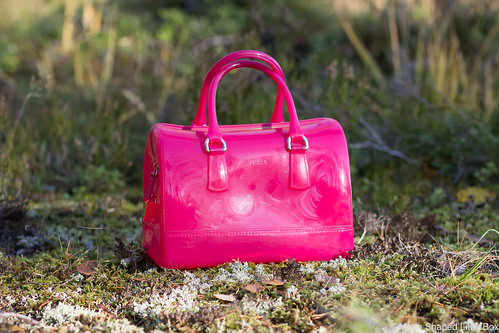 Furla-Candy-Bright-pink-4