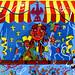Albums du Carnaval de Nice