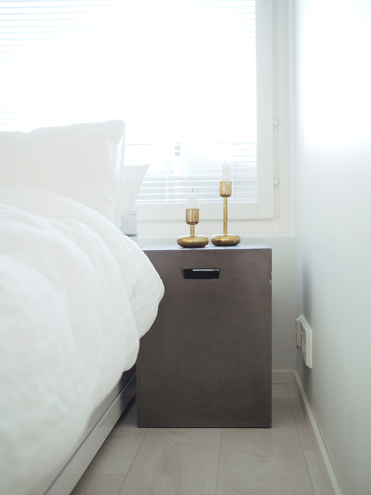 makuuhuone5