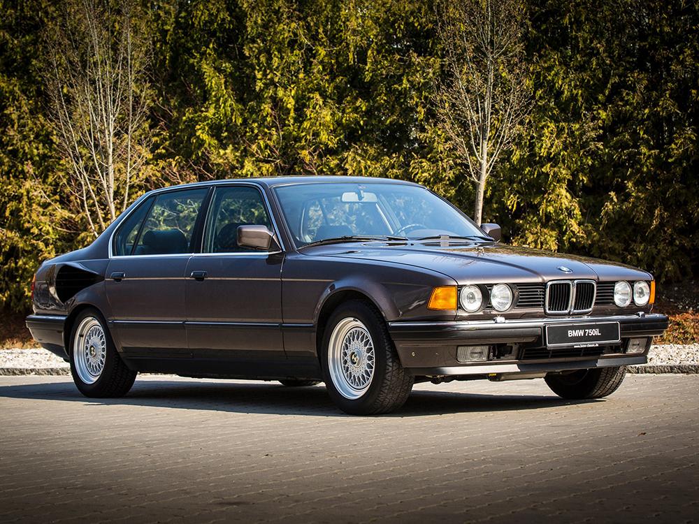 BMW-E32-7-Series-V16-1