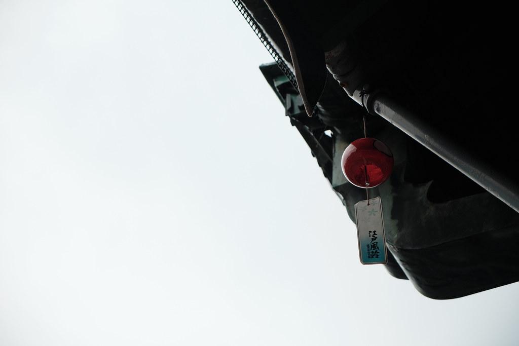 DSCF3100
