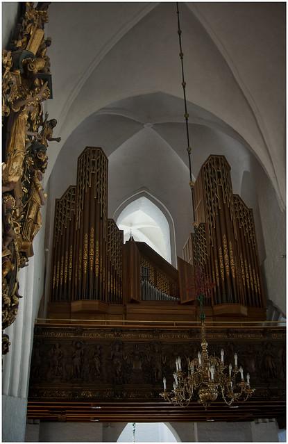 Vordingborg - Danmark
