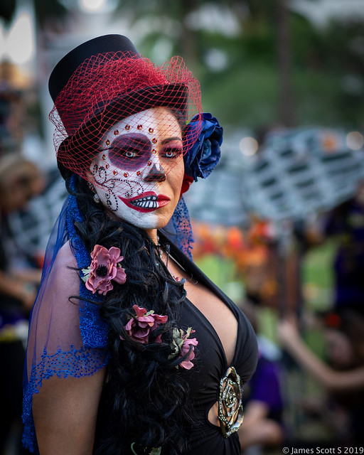 20191102 5DIV Day of the Dead FL 79