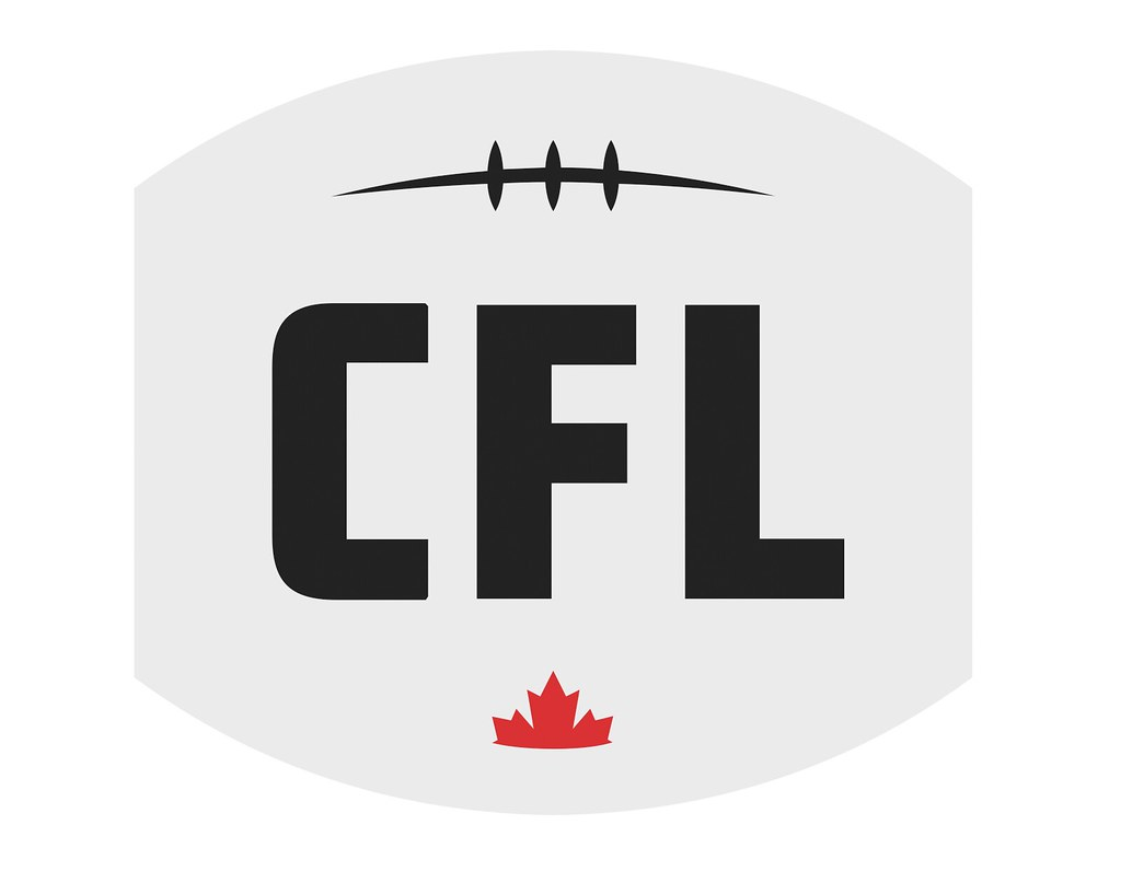 The Winnipeg Blue Bombers Will Play for the 2019 Grey Cup