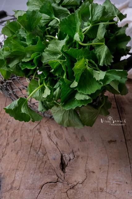 Vallarai Keerai | Gotukola | Centella Asiatic Pennywort