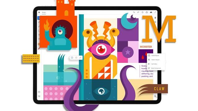 Illustrator-on-iPad-1280x720