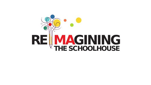 Reimagining the Schoolhouse
