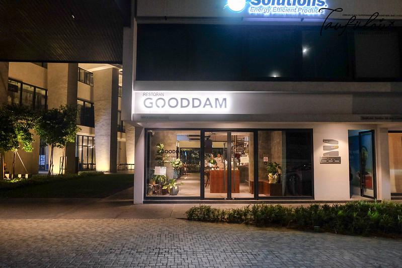 Gooddam (17)
