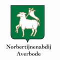 Abdij van Averbode