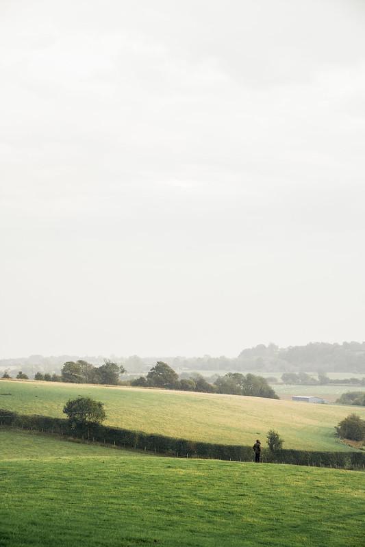 Rye-landscape-4