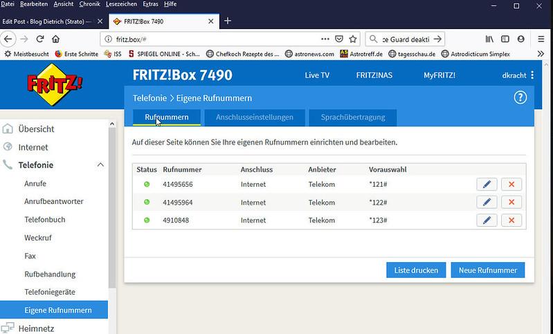 FritzBox-Telefonie-01.jpg