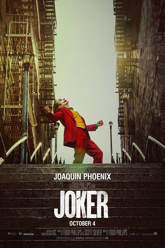 Joker-film-poster