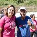 1ª Corrida Outubro rosa