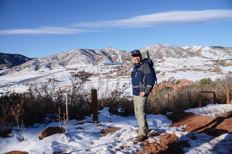 Lyons Back Trail (28)
