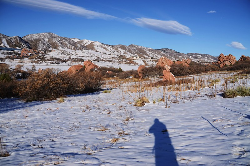 Coyote Song Trail (41)