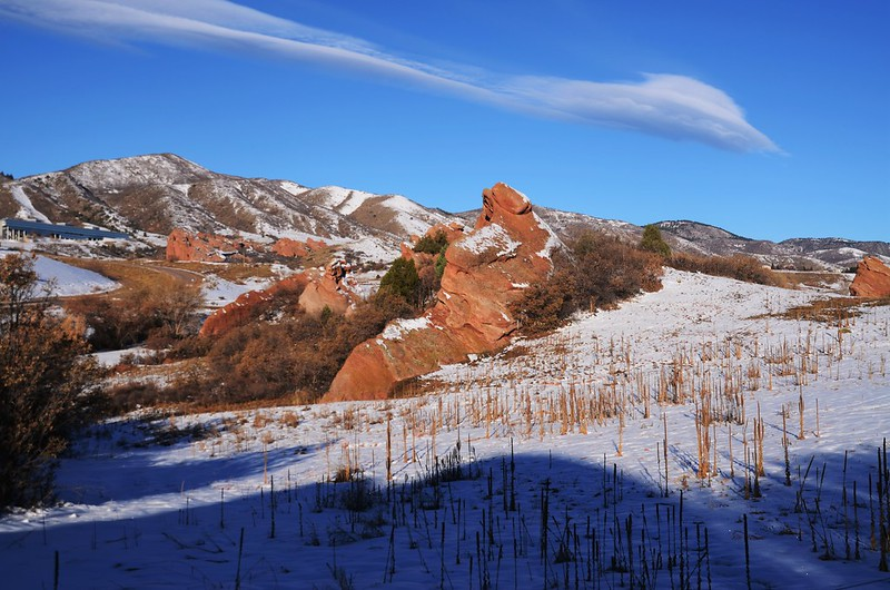 Coyote Song Trail (27)