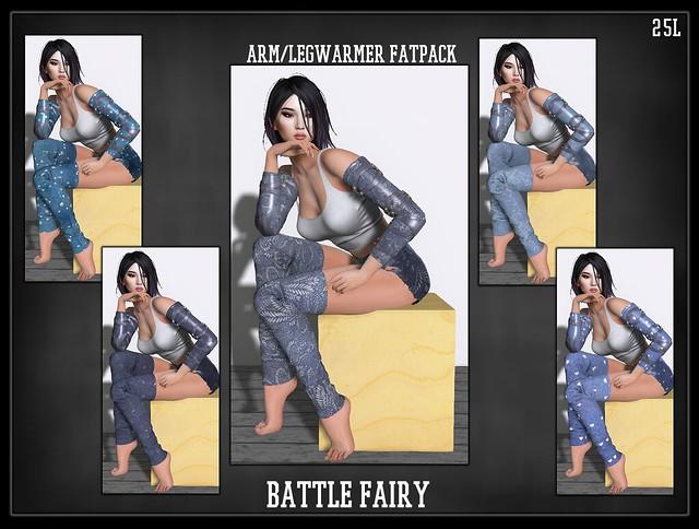 battlefairy2