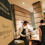 Grand Chapitre d'Allemagne 2019   Tegernsee - Genussmarkt