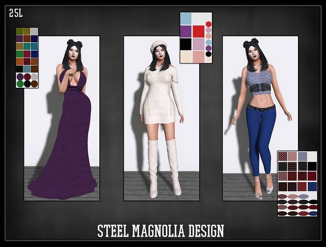 steelmagnolia1